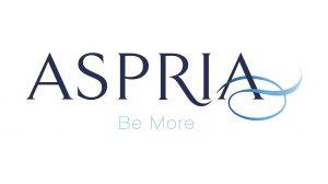 aspria_logo