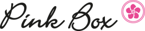 pink_box-logo