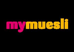 cmyk_mymuesli_logo2-e1436531693363