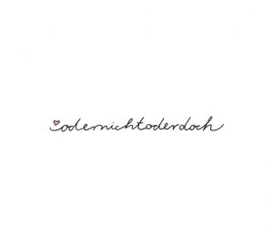 odernichtoderdoch_logo