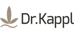 dr-kappl-logo