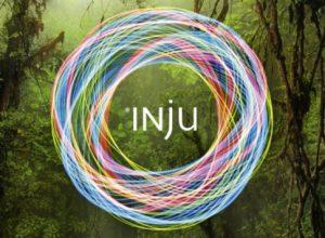 logo_inju_bunt