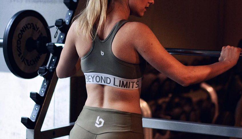 So bringe ich mich in Topform – Beyond Limits